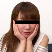 素人女子のセンズリ鑑賞