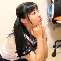 栄川乃亜のオチンポ鑑賞