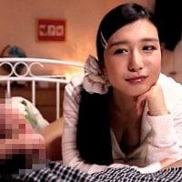 お姉ちゃん古川いおりのセンズリ鑑賞
